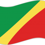 Republic_Congo